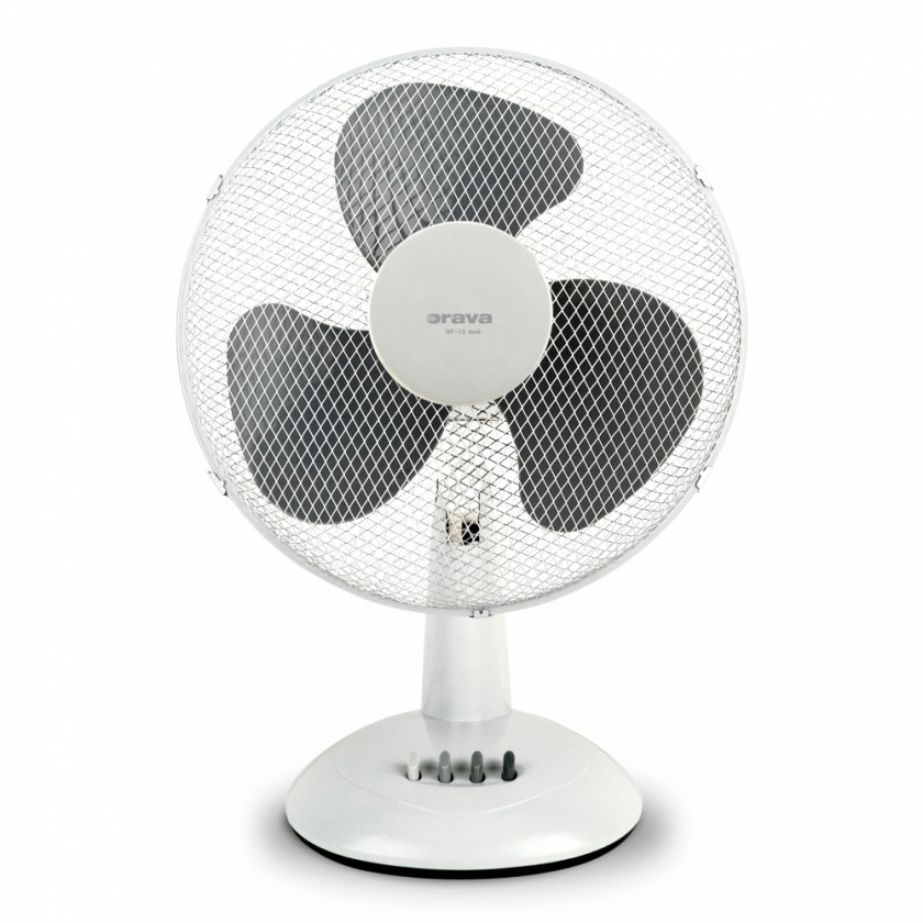 Ventilátor Orava SF-12