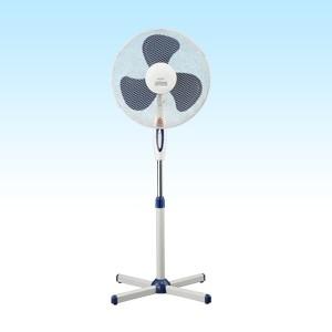 Ventilátor ORAVA SF-18