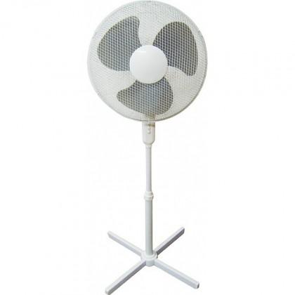Ventilátor  Professor FD40
