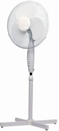 Ventilátor Professor ST402 ROZBALENO
