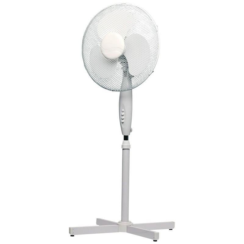 Ventilátor Professor ST402