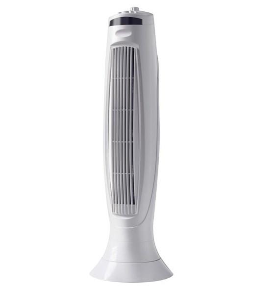 Ventilátor Sloupový ventilátor  Ardes T80