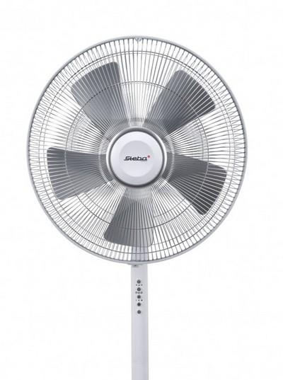 Ventilátor Steba VT 4