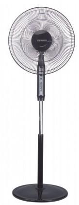 Ventilátor  Steinner STF405
