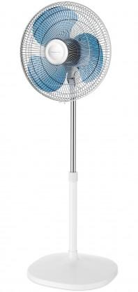 Ventilátor Stojanový ventilátor Rowenta Essential + Stand VU4410F0