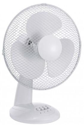 Ventilátor Stolný ventilátor Vigan Mammoth VSTL30