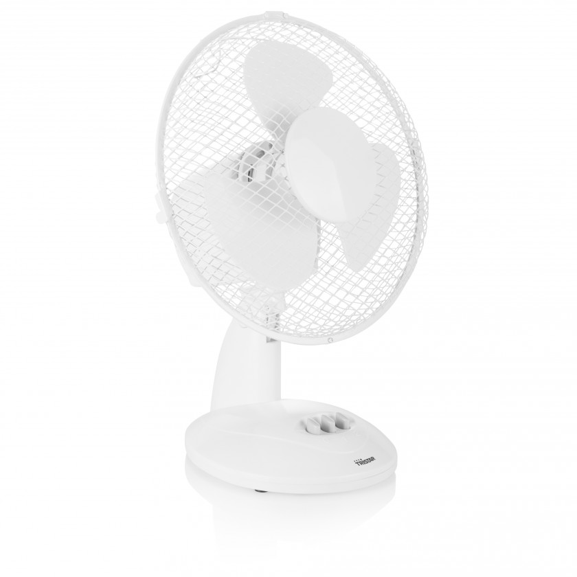 Ventilátor Tristar VE 5923