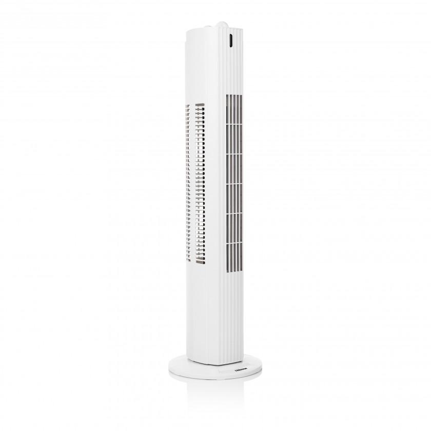Ventilátor Tristar VE-5985