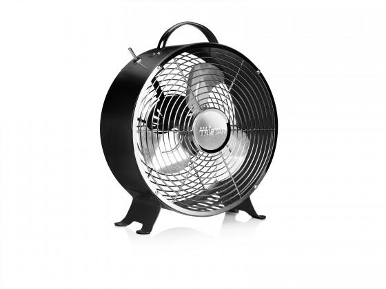 Ventilátor Tristar VE5966