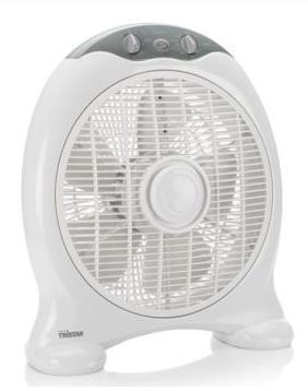 Ventilátor Tristar VE5980