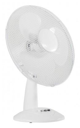 Ventilátor Valueline VL-FN16