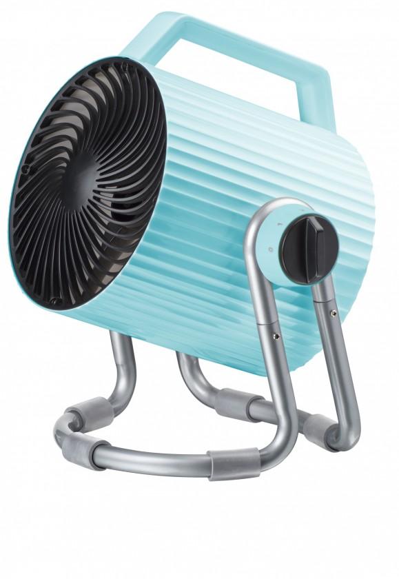 Ventilátor Ventilátor VT 2 blue ROZBALENO