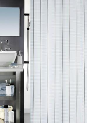 Vento-Sprchový záves 180x200