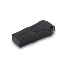 VERBATIM Store 'n' Go ToughMAX 16 GB USB 2.0 čierny