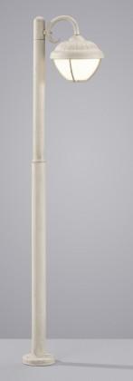 Verdon - TR 420660101, SMD (biela)