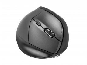 Vertikálna myš Natec Crake (NMY-1071)