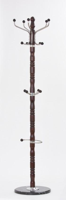 Vešiak W21 - stojanový vešiak