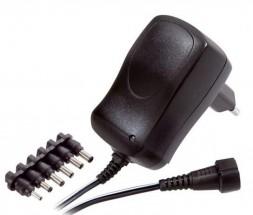 Vivace AC / DC adaptér 600 mAh