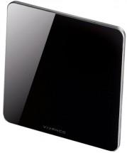 Vivanco TVA 4090 TV anténa aktívna izbová