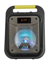 Vivax Bluetooth Reproduktor BS-251 Black