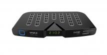 VIVAX IMAGO DVB-T2 175H