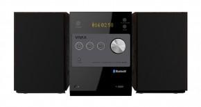 Vivax MC-600