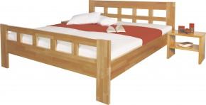 Viviana - rám postele 200x140