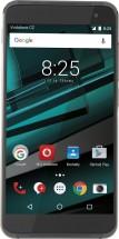 Vodafone Smart Platinum 7, čierna