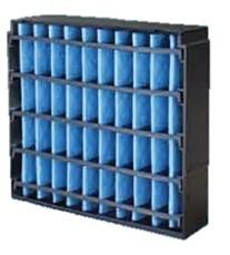 Vodní filtr pro ochlazovač vzduchu Artic Air