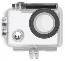 Vodotesné pouzdro pre kameru Niceboy Vega X
