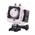 Vodotesné puzdro pre akčné kameru SJCAM M10