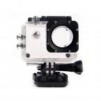 Vodotesné puzdro pre akčné kameru SJCAM SJ4000