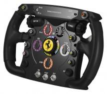 Volant Thrustmaster Ferrari F1 pro T300/T500/TX (4160571)