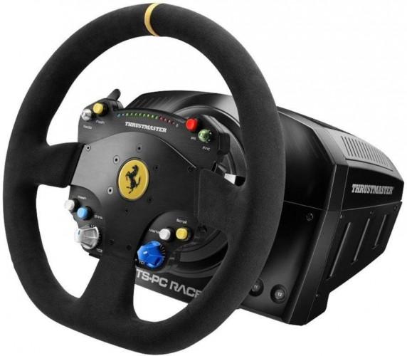 Volant Trustmaster TS-PC Racer, Ferrari 488 (2960798)