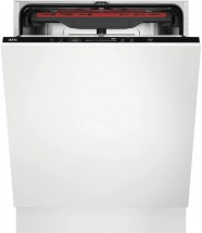 Volne stojaca umýčka riadu AEG FSB72907P,A++,60 cm,14sad