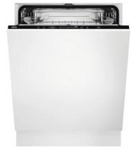 Voľne stojaca umývačka riadu AEG Mastery FSB52637Z, A++