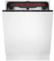Voľne stojaca umývačka riadu AEG Mastery FSB53927Z, A+++