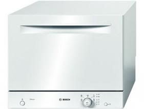 Voľne stojaca umývačka riadu Bosch SKS 51E22