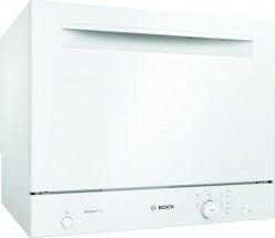 Voľne stojaca umývačka riadu Bosch SKS51E32EU