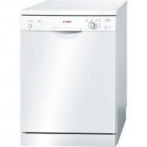 Voľne stojaca umývačka riadu Bosch SMS24AW01E, A+, 60cm