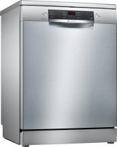 Voľne stojaca umývačka riadu Bosch SMS46FI01E