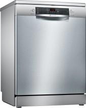 Voľne stojaca umývačka riadu Bosch SMS46LI00E, A++, 60cm