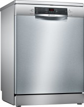 Voľne stojaca umývačka riadu Bosch SMS46LI00E