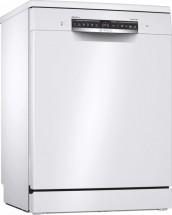 Voľne stojaca umývačka riadu Bosch SMS4ECW26E, 60cm