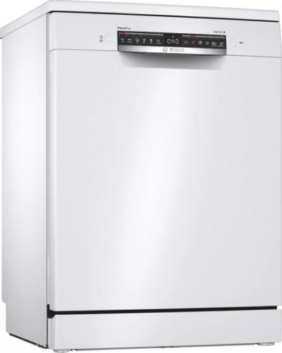 Voľne stojaca umývačka riadu Bosch SMS4ECW26E, A++, 60 cm