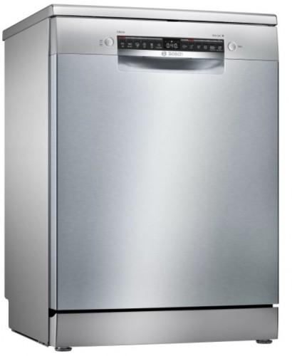 Voľne stojaca umývačka riadu Bosch SMS4HVI33E, 60cm