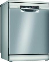 Voľne stojaca umývačka riadu Bosch SMS4HVI45E,13 súprav,60cm