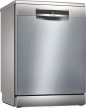 Voľne stojaca umývačka riadu Bosch SMS6ECI03E, A+++, 60cm