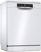 Voľne stojaca umývačka riadu Bosch SMS6ZDW48E, A+++, 60cm