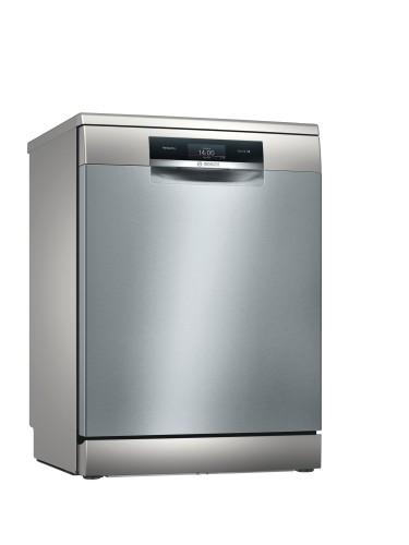Voľne stojaca umývačka riadu Bosch SMS8YCI01E, A+++, 60cm